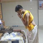 Vachnaamrut Jayanti (43)