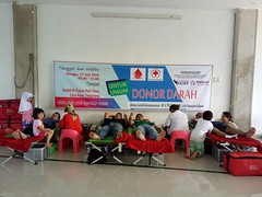 "Donor Darah Juli 2016 • <a style=""font-size:0.8em;"" href=""http://www.flickr.com/photos/150945565@N04/31486535523/"" target=""_blank"">View on Flickr</a>"