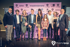 "Photocall Mamapop 2016 <a style=""margin-left:10px; font-size:0.8em;"" href=""http://www.flickr.com/photos/147122275@N08/31513364942/"" target=""_blank"">@flickr</a>"