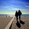 Cassis, Provence, France (pom.angers) Tags: canoneos400ddigital 2012 february cassis 13 bouchesdurhône paca provencealpescôtedazur sea beach france europeanunion