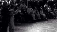 (plyushchikhafilm) Tags: karate
