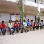 Teachers Day (BDR) (18)