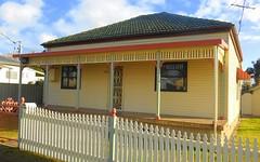 120 Alexandra Street, Kurri Kurri NSW