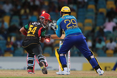 IMG_0174 (St. Kitts & Nevis Patriots) Tags: cricket cpl bridgetown barbados brb