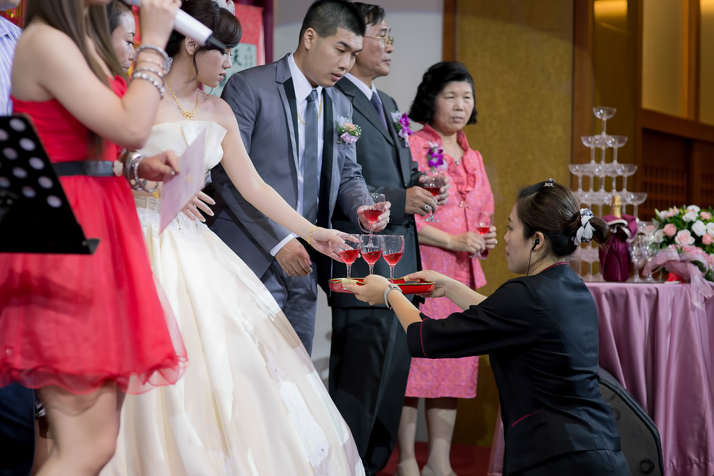 婚禮-0194.jpg