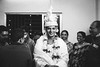 DSC03511 (sourav008) Tags: indian bengali wedding monochrome sony filmlook filmgrain 35mm happy moments weddingphotography kolkata traditional