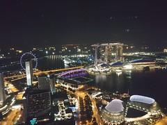 Singapore CBD (Wilwahabri) Tags: lgv20 singapore cbh handphone