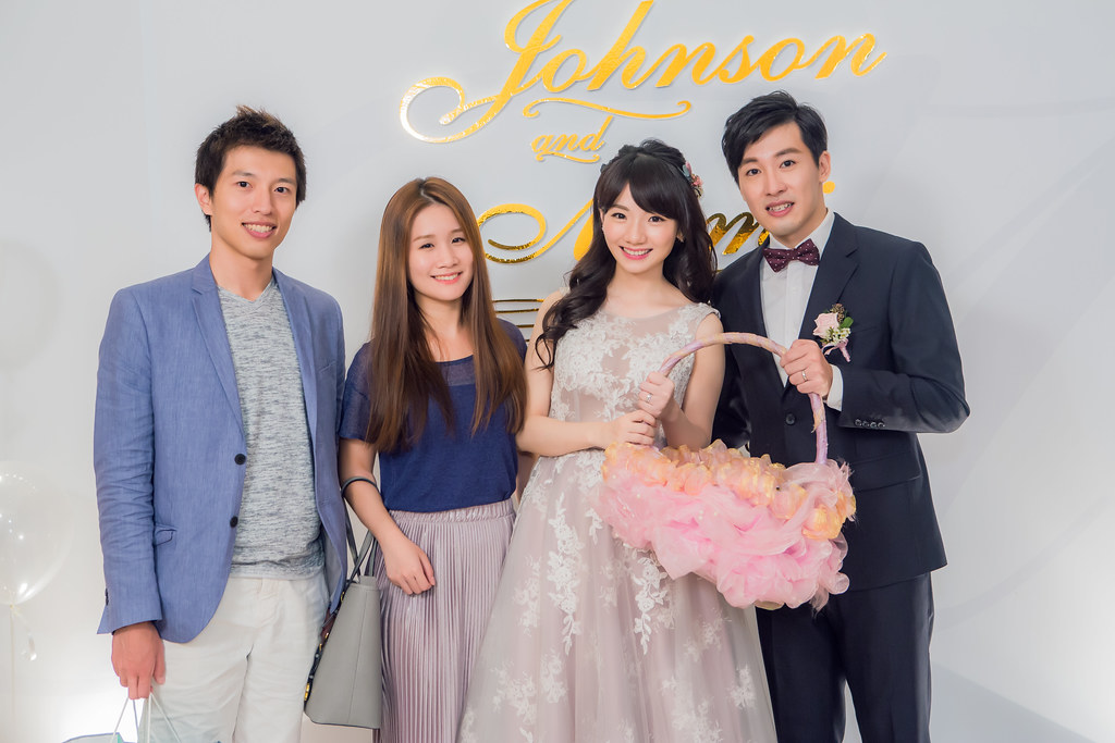 Johnson+Mimi-929