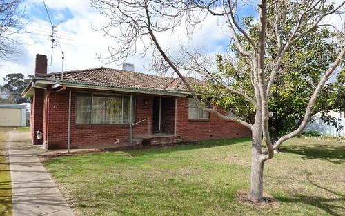 31 Queen Street, Cootamundra NSW