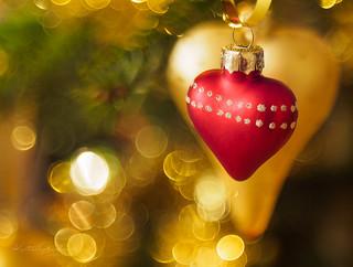 Last Christmas - Tribute to George Michael