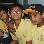 Bhavanjali Tour (01)