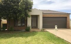 10 Verri Street, Griffith NSW