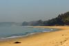 Paradise Beach, Maharashtra, India (cat_collector) Tags: maharashtra india beach arabiansea sea canon60d canonefs1585mmf3556isusm