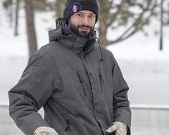 Ryan (stephenisabellemaggie) Tags: canada quebec montérégie montsainthilaire winter wintersports skating son ryan outdoor canon6d canon70200f28lisiiusm