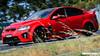 HSV GTS (E Series 1) | Melbourne | Victoria | Australia (Ben Molloy Automotive Photography) Tags: hsv gts e series 1 | melbourne victoria australia