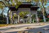Hangzhou (Val Guid'Hall) Tags: hangzhou chine china jiangsu province girl chinese portrait city god pavillon west lake lac ouest asie asia longjing street landscape urban balck white color sun light paysage soleil lumière