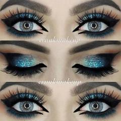 بالصور : ميك آب راقي ورائع لتكوني أجمل (Arab.Lady) Tags: بالصور ميك آب راقي ورائع لتكوني أجمل