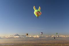 _17A9343 copia (gabrielecristiani) Tags: altreparolechiave cielo luoghi mondovì mongolfiere panorami balloon