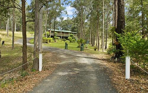 25 Yallaroi Road, Rosewood NSW 2446
