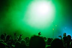 Protest The Hero (9 of 29) (PureGrainAudio) Tags: protestthehero awilhelmscream danforthmusichall toronto on december27 2016 showreview concertphotography concertpics photography liveimages photos pics progressivemetal metal metalcore chrismurphy worldmind puregrainaudio