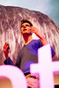 TEDxParcMontsouris - Matthieu Leventis en répétition (tedx@parcmontsouris) Tags: matthieuleventis tedxparcmontsouris cité citéinternationale citéinternationaleuniversitairedeparis ciup internationale paris universitare tedx matthieu leventis