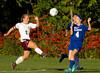 IMG_5058-3 (imagesbyelayne) Tags: soccer kick monmouth madison girls