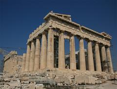 Partenon (Aproache2012) Tags: cicladas peloponeso grecia flotilla mediterráneo navegar vacaciones disfrutar mar embarcación velero