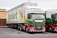 H8479 EMILY CHARLOTE PX65 JFV (Barrytaxi) Tags: eddie eddiestobart stobart energy biomass swindon truckstop scania