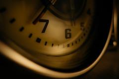Ahead By A Century (Daren N.) Tags: macro mondays inspiredbyasong thetragicallyhip aheadbyacentury the tragically hip time clock