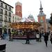 Madrid_0010