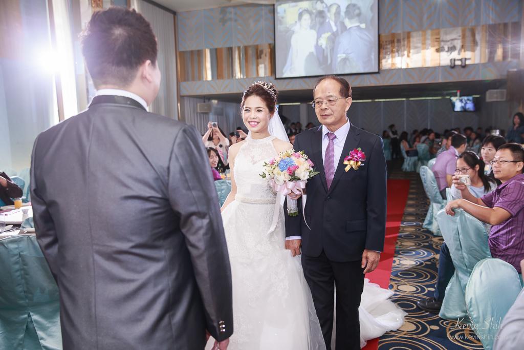 新竹晶宴婚禮紀錄-婚禮攝影_019
