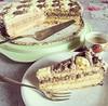 January 11th, 2017 #birthdaycake (Dolci Fusa) Tags: cheaphappiness incucina chiudetemiincucina lovescucchiaio foodlove lovefood foodgasm foodie instaeat mangiasanovivimeglio foodporn foodphoto foodphotography foodgram instagood instafood fujifilm s200exr vistochebuono orabastadolciperò