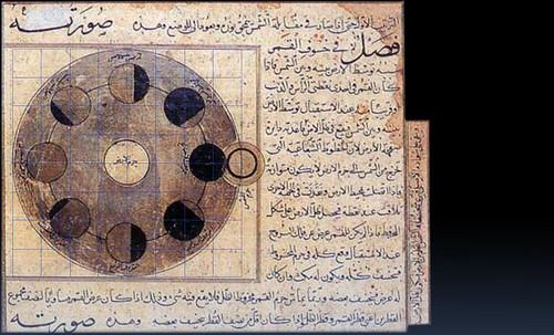 "Astrolabios, ubicantes de estrellas guía • <a style=""font-size:0.8em;"" href=""http://www.flickr.com/photos/30735181@N00/32230769810/"" target=""_blank"">View on Flickr</a>"