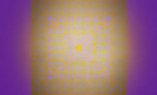 """Constelaciones Axiales, visualizaciones cromáticas de trayectorias astrales • <a style=""""font-size:0.8em;"""" href=""""http://www.flickr.com/photos/30735181@N00/32230920900/"""" target=""""_blank"""">View on Flickr</a>"""