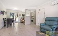 1/183 Michael Street, Jesmond NSW