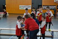 UHC Sursee_F-Junioren_Sursee-Trophy_55