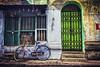 Street Stories || Kolkata, 2017 (The Canon Fanboy) Tags: streetphotography kolkata india colors canon traveldiaries wanderlust canonindia bokeh beyondbokeh
