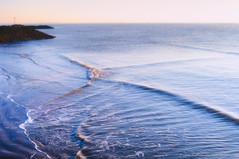 Rencontre de vagues (Fabrice Denis Photography) Tags: seascapephotography chatelaillonplage ocean coastal oceanphotography vagues seascapes seascapephotographer coastalphotography seascapephotos sea châtelaillonplage nouvelleaquitaine france fr