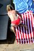 MAU_0360 VV (qsdfghman) Tags: nicebutt sexybody buttcrack butt buttcheeks bikini roundass