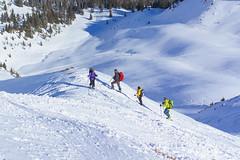 DSC01900.jpg (D.Goodson) Tags: didier bonfils goodson côte 2000 planey beaufortain ski rando