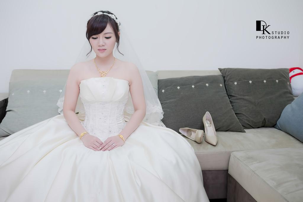 婚禮-0081.jpg