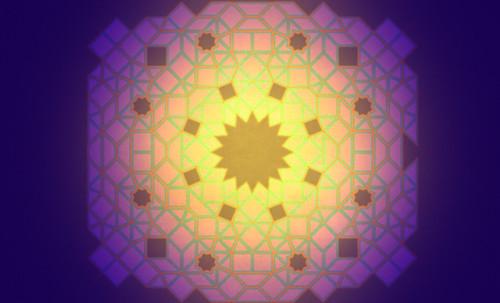 """Constelaciones Axiales, visualizaciones cromáticas de trayectorias astrales • <a style=""""font-size:0.8em;"""" href=""""http://www.flickr.com/photos/30735181@N00/32569591446/"""" target=""""_blank"""">View on Flickr</a>"""