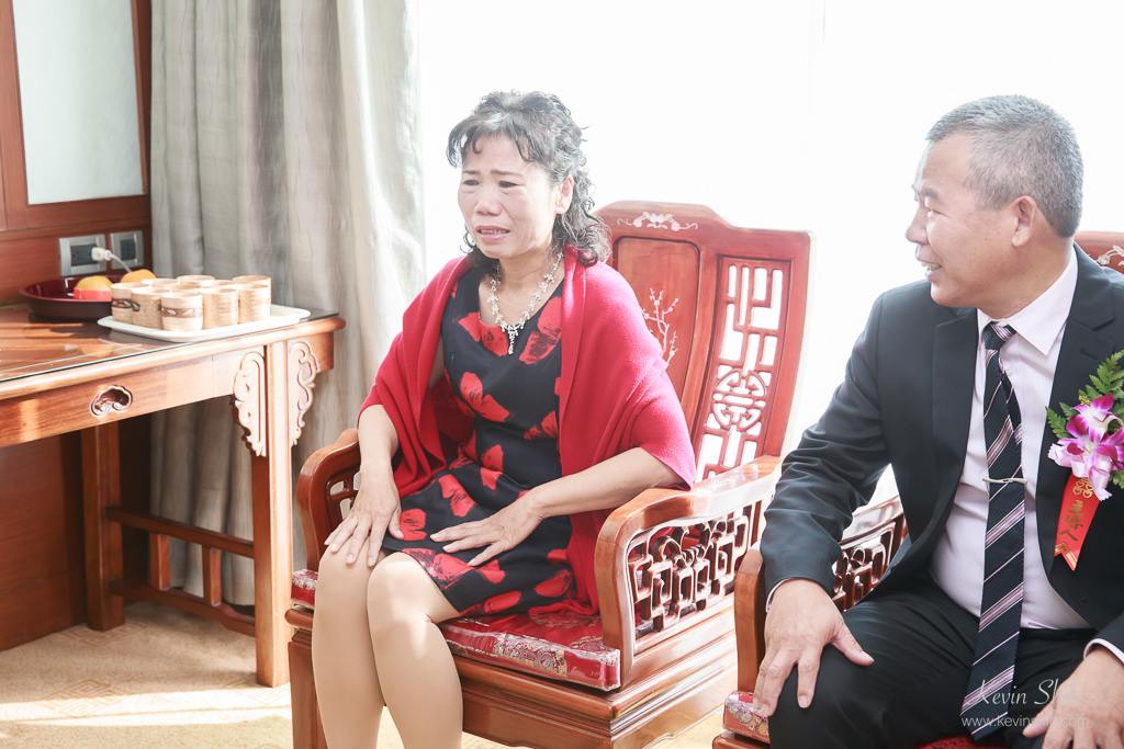 台北婚攝推薦-婚禮紀錄_037