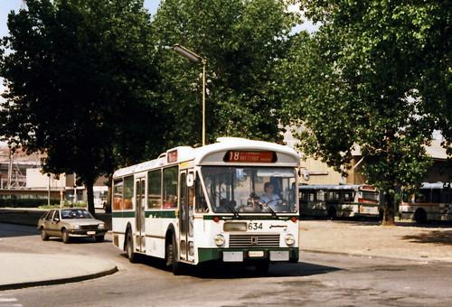 STIL 634-18