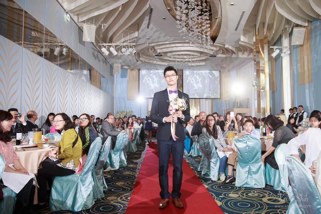 新竹晶宴婚禮攝影-婚攝推薦_059