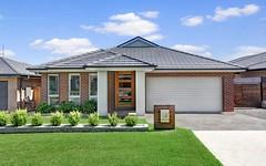 15 Reed Street, Oran Park NSW