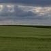 Triangular Landscape (4:3)