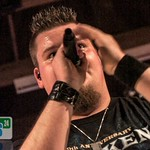 150620_Bubenorbis_Rock_am_Hang_Womeniser_014