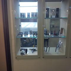 Электронные сигареты #гостиницакосмос