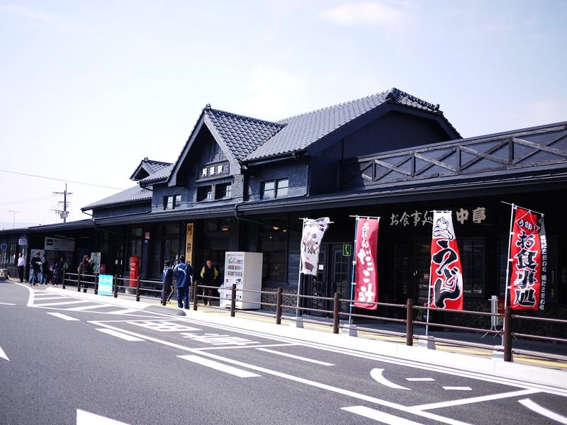 jj1099_副本